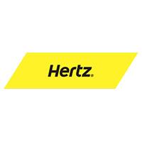 Hertz alquiler de autos en uruguay rent a car fiat vw for Hertz oficinas